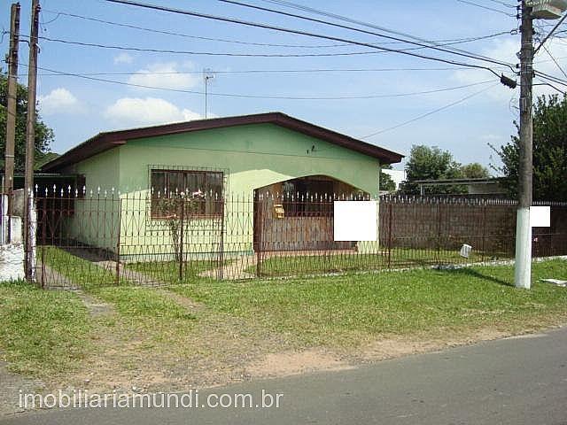Casa 3 Dorm, Santa Fé, Gravataí (179924) - Foto 5