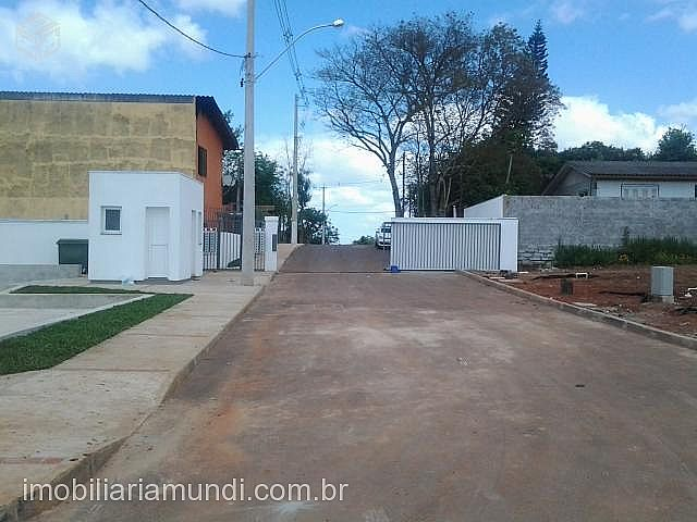 Mundi Imobiliária Gravataí - Terreno, Pôr do Sol - Foto 2