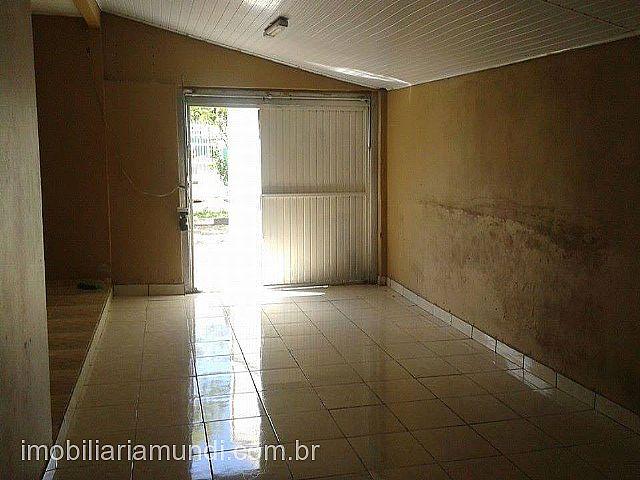 Casa 2 Dorm, Jardim do Bosque, Cachoeirinha (196937) - Foto 8
