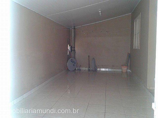 Casa 2 Dorm, Jardim do Bosque, Cachoeirinha (196937) - Foto 5