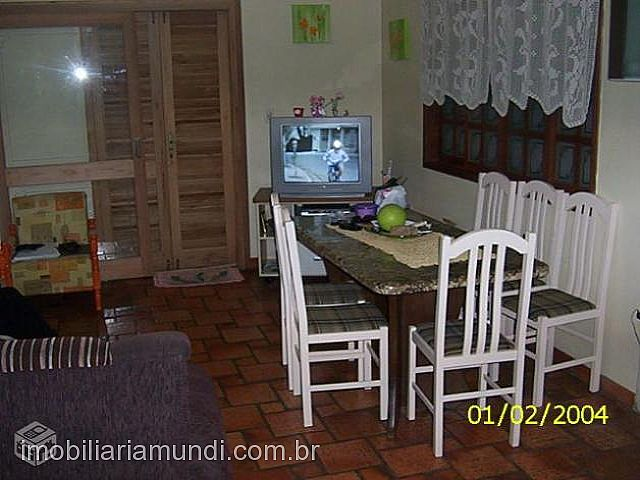 Terreno, Barnabé, Gravataí (199184) - Foto 7