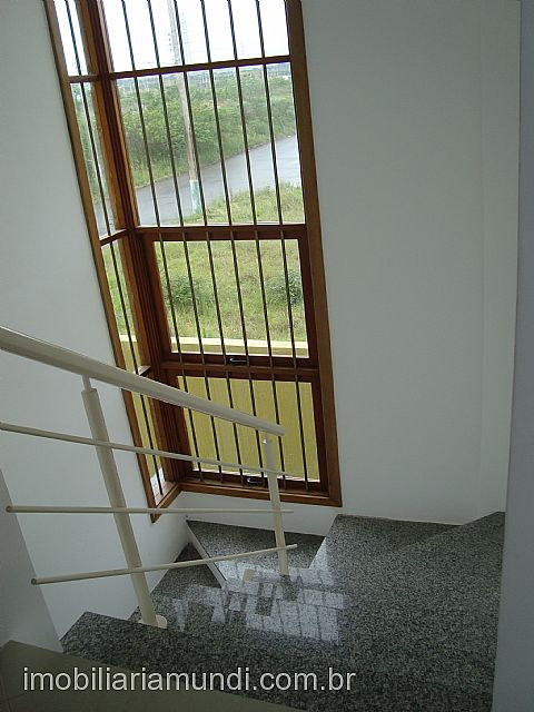 Casa 3 Dorm, Valle Ville, Cachoeirinha (200207) - Foto 6