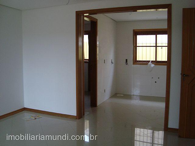 Casa 3 Dorm, Valle Ville, Cachoeirinha (200207) - Foto 5