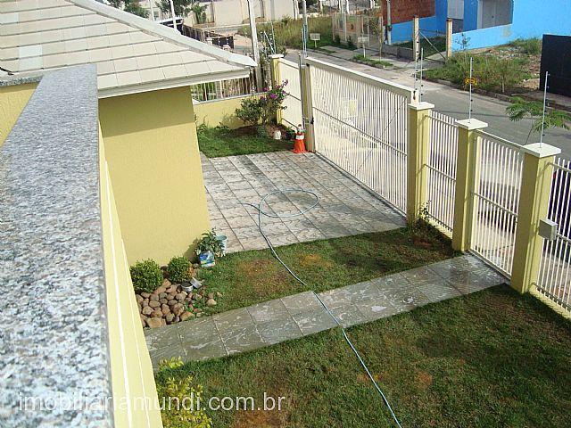Casa 3 Dorm, Valle Ville, Cachoeirinha (200207) - Foto 4
