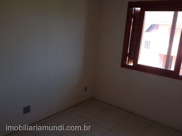 Casa 2 Dorm, Sítio Gaúcho, Gravataí (202398) - Foto 10