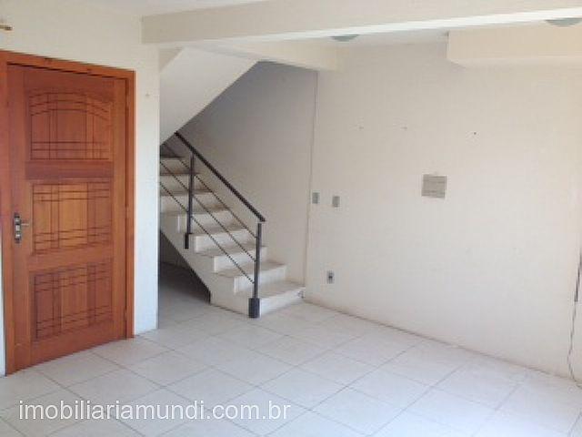 Casa 2 Dorm, Sítio Gaúcho, Gravataí (202398) - Foto 9