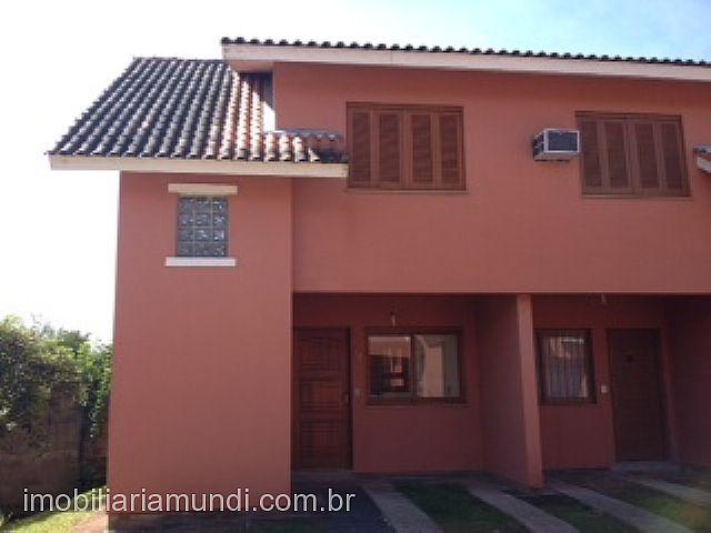Casa 2 Dorm, Sítio Gaúcho, Gravataí (202398) - Foto 8