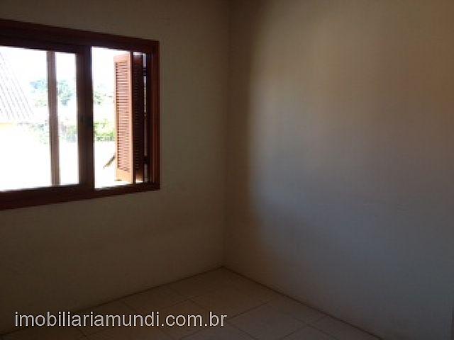Casa 2 Dorm, Sítio Gaúcho, Gravataí (202398) - Foto 7