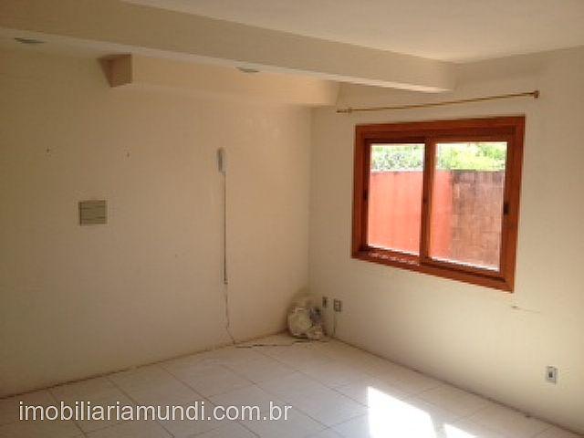 Casa 2 Dorm, Sítio Gaúcho, Gravataí (202398) - Foto 6