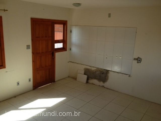 Casa 2 Dorm, Sítio Gaúcho, Gravataí (202398) - Foto 5