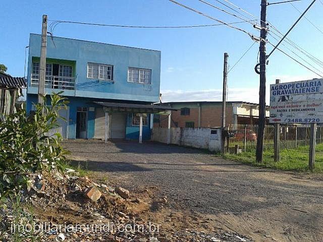 Casa, Sítio Gaúcho, Gravataí (202419) - Foto 4