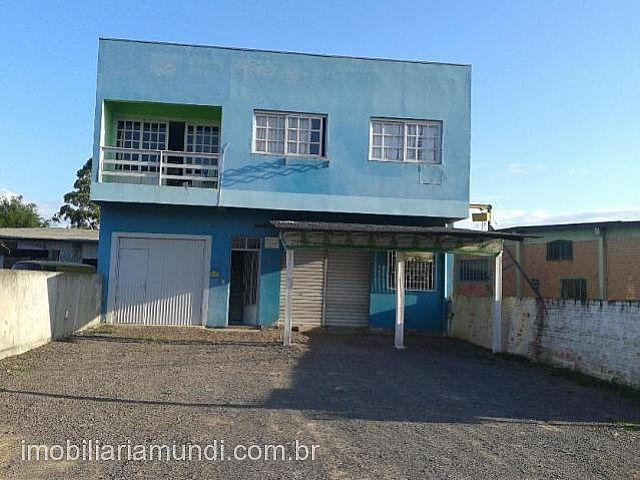 Casa, Sítio Gaúcho, Gravataí (202419)
