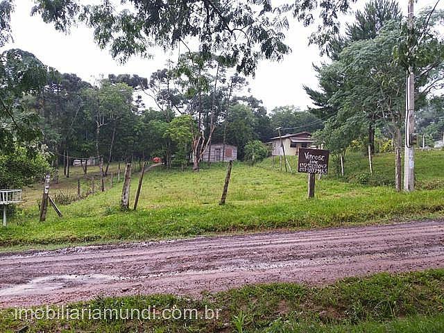 Imóvel: Mundi Imobiliária Gravataí - Sítio, Morungava