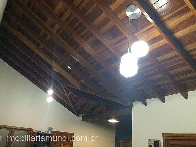 Casa 2 Dorm, Valle Ville, Cachoeirinha (242298) - Foto 10