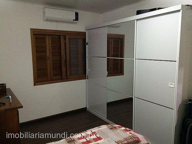 Casa 2 Dorm, Valle Ville, Cachoeirinha (242298) - Foto 9