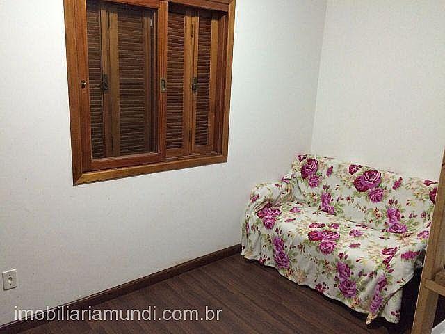 Casa 2 Dorm, Valle Ville, Cachoeirinha (242298) - Foto 8