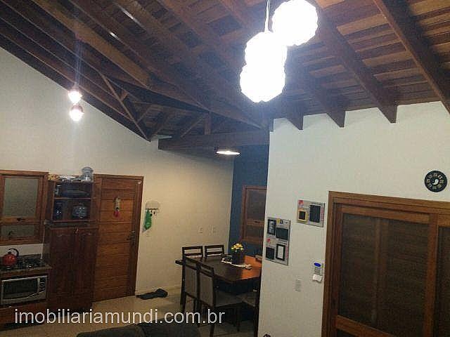 Casa 2 Dorm, Valle Ville, Cachoeirinha (242298) - Foto 6