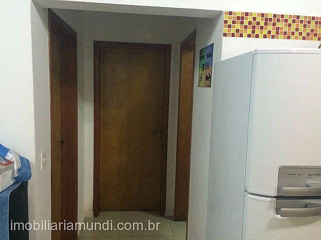 Casa 2 Dorm, Valle Ville, Cachoeirinha (242298) - Foto 3