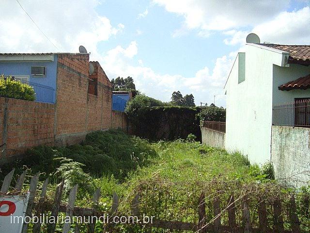 Imóvel: Mundi Imobiliária Gravataí - Terreno, Cachoeirinha