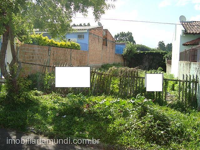 Terreno, Jardim do Bosque, Cachoeirinha (242361) - Foto 2