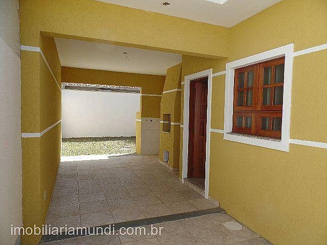 Mundi Imobiliária Gravataí - Casa 3 Dorm (243200) - Foto 10