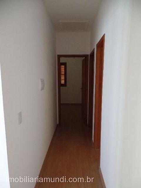 Mundi Imobiliária Gravataí - Casa 3 Dorm (243200) - Foto 9