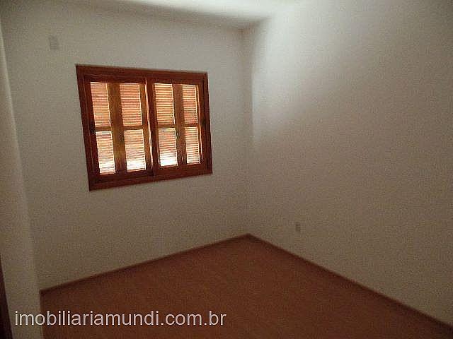 Mundi Imobiliária Gravataí - Casa 3 Dorm (243200) - Foto 6