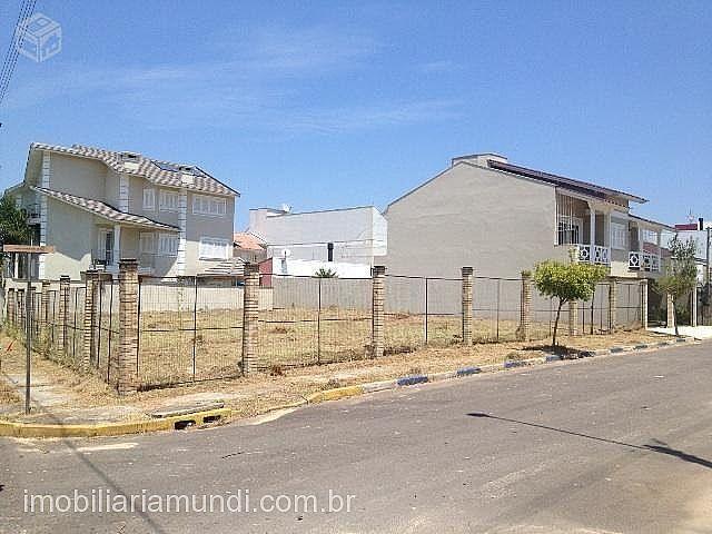 Terreno, Vale do Sol, Cachoeirinha (243408)