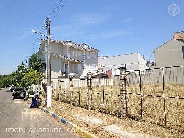 Terreno, Vale do Sol, Cachoeirinha (243408) - Foto 7