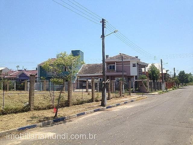Terreno, Vale do Sol, Cachoeirinha (243408) - Foto 5