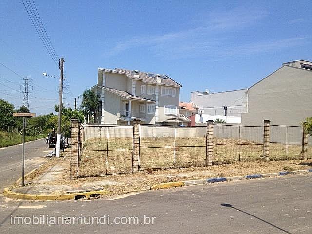 Terreno, Vale do Sol, Cachoeirinha (243408) - Foto 3