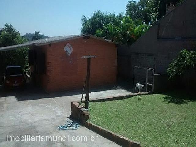 Mundi Imobiliária Gravataí - Casa 3 Dorm, Gravataí - Foto 6
