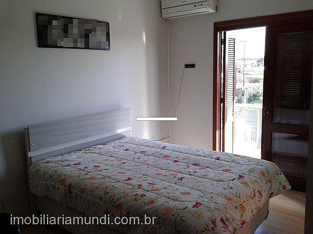 Casa 2 Dorm, Sítio Gaúcho, Gravataí (251398) - Foto 10