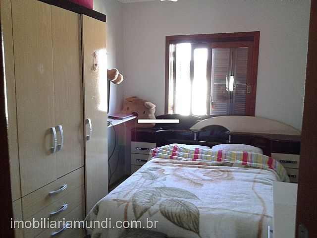Casa 2 Dorm, Sítio Gaúcho, Gravataí (251398) - Foto 8