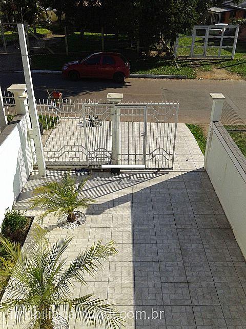 Casa 2 Dorm, Sítio Gaúcho, Gravataí (251398) - Foto 2