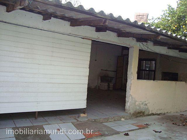 Casa 3 Dorm, Morada do Vale I, Gravataí (251507) - Foto 4