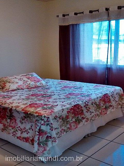 Mundi Imobiliária Gravataí - Casa 2 Dorm, Gravataí - Foto 8