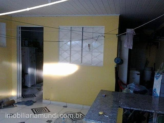 Casa 2 Dorm, São Judas Tadeu, Gravataí (252099) - Foto 7