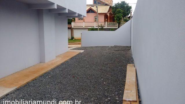 Casa 2 Dorm, Neópolis, Gravataí (252762) - Foto 8