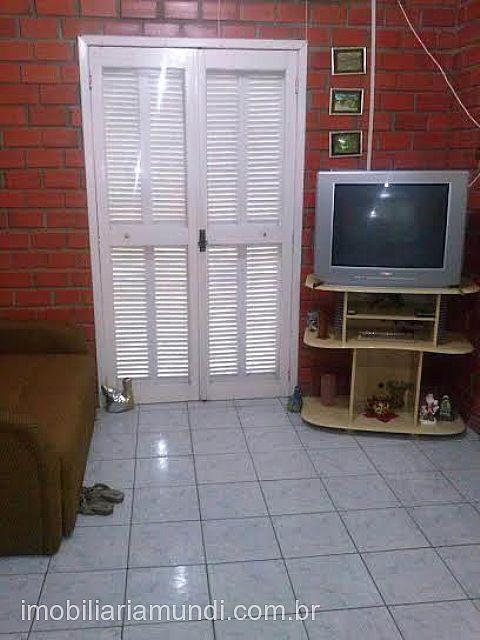 Casa 3 Dorm, Nova Tramandaí, Tramandaí (253283) - Foto 7