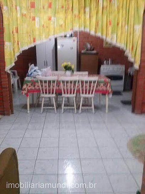 Casa 3 Dorm, Nova Tramandaí, Tramandaí (253283) - Foto 6