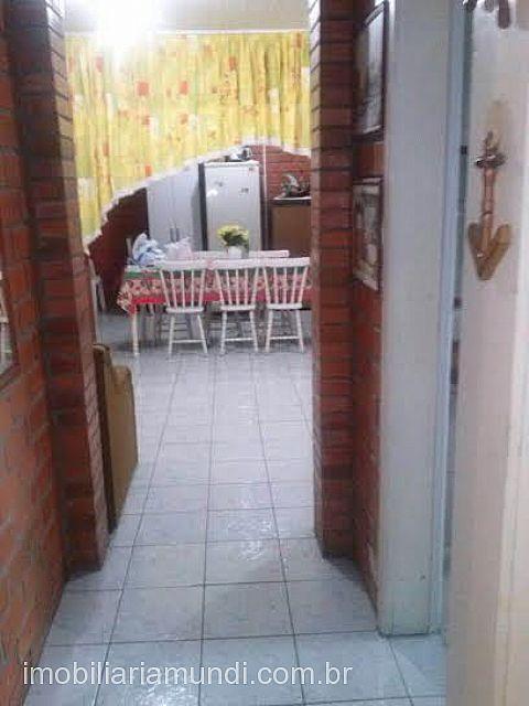 Casa 3 Dorm, Nova Tramandaí, Tramandaí (253283) - Foto 3