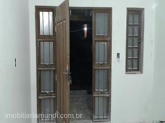 Casa, Neópolis, Gravataí (253920) - Foto 8