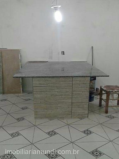 Casa, Neópolis, Gravataí (253920) - Foto 7