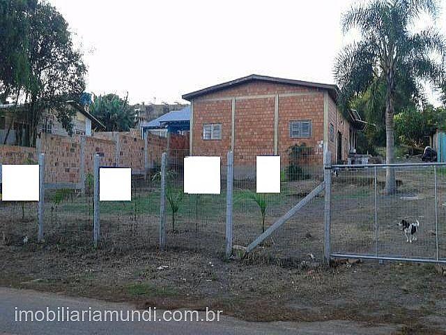 Casa, Neópolis, Gravataí (253920)