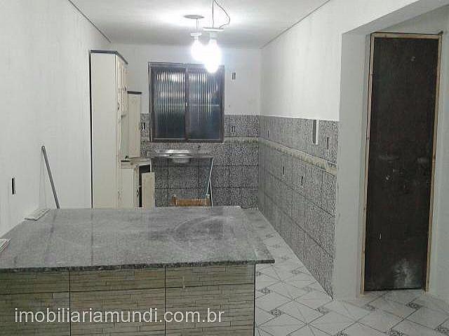 Casa, Neópolis, Gravataí (253920) - Foto 4