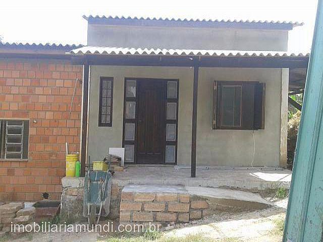 Casa, Neópolis, Gravataí (253920) - Foto 3