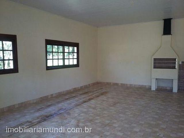 Mundi Imobiliária Gravataí - Casa 2 Dorm, Neópolis - Foto 6