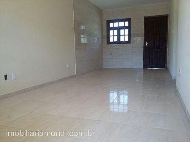 Mundi Imobiliária Gravataí - Casa 2 Dorm, Neópolis - Foto 4