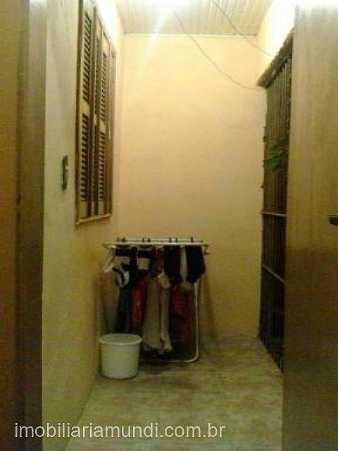 Casa 3 Dorm, São Geraldo, Gravataí (264789) - Foto 8